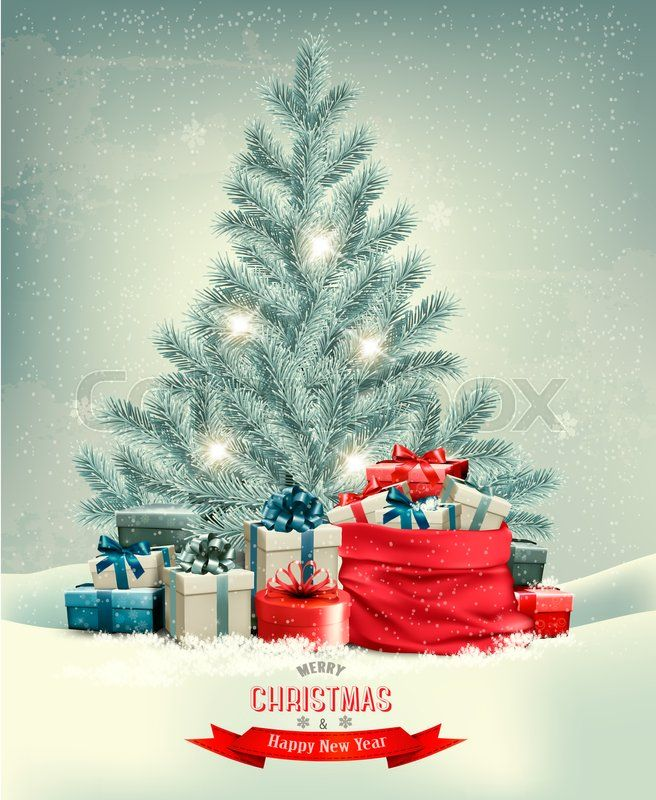Holiday Christmas card template 83 best Christmas