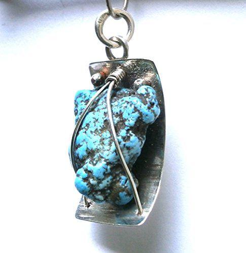 Snatchy Turquoise Pendant Konstantis Jewelry http://www.amazon.com/dp/B00QP0YLCW/ref=cm_sw_r_pi_dp_CMm0ub1WYNMFT