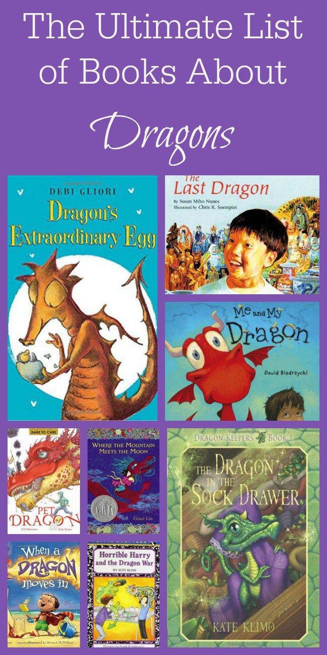 best 25 dragon nursery ideas on pinterest dinosaur nursery