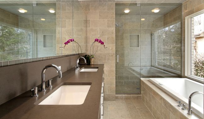 Important Tips for How to Buy Bathroom Accessories