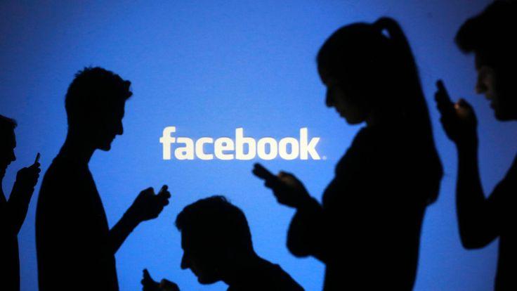 Nå endrer Facebook nyhetsstrømmen igjen - Aftenposten