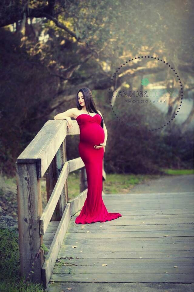 Maternity photography                                                                                                                                                     More