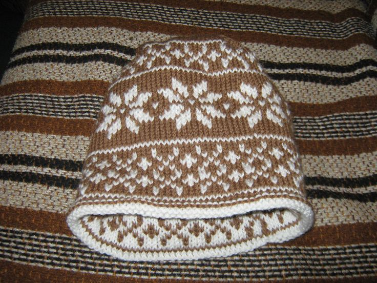 Double Knitting Free Patterns Images Knitting Patterns Free Download