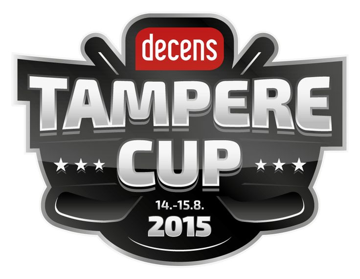 Decens Tampere Cup 2015