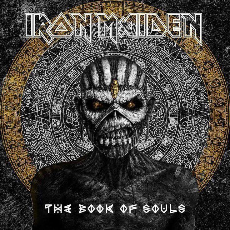 Book of ~Souls