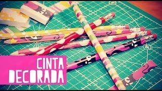 paperpop - YouTube