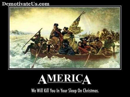 Ahahaha thats Merica for you!: George Washington, States Parks, American History, Funny Humor, Parties Boys, Motivation Posters, Independence Day, True Stories, Social Study