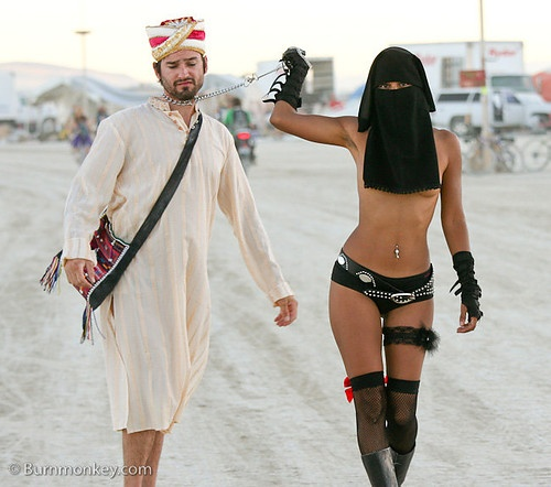 muslim singles in libuse Generally speaking, muslim singles dating is with marriage in mind the intention behind starting a romantic relationship is marriage although the intention is clear from the onset, the real challenge is to find interesting singles from their own religion to meet someone they like enough to marry.