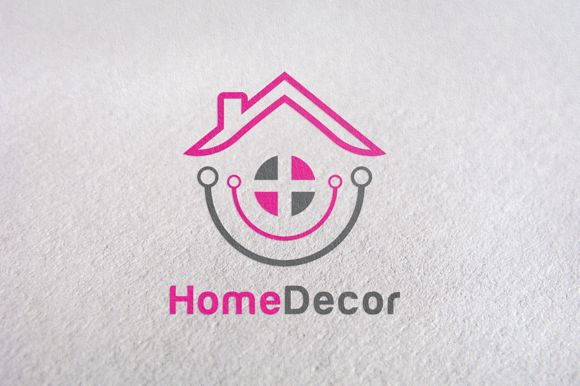 decorate, furniture, home product by Design Studio Pro on @creativemarket