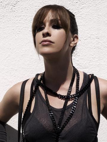 FACT CHECK: Alanis Morissette's You Oughta Know