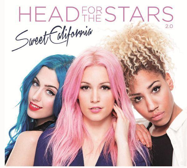 Las chicas de Sweet California  firmarán discos en Gran Turia - http://www.valenciablog.com/las-chicas-de-sweet-california-firmaran-discos-en-gran-turia/