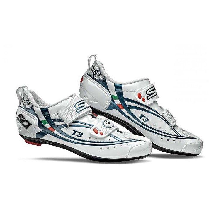 Nike Libre 5 Tri 4 Le Triathlon