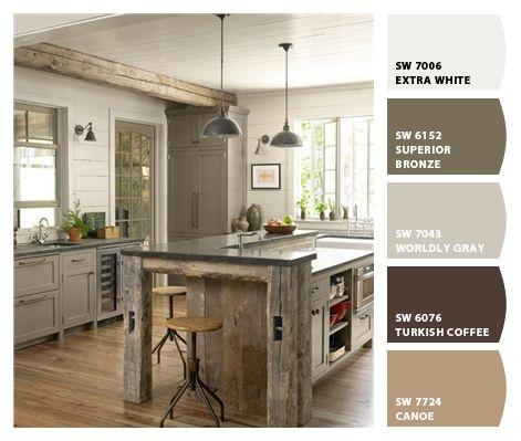 Good Colors For Kitchens 121 best kitchen images on pinterest | backsplash ideas, home and