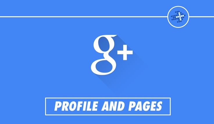 Level 1 - Academy Google Plus Marketing Profile and Pages - Plus Your Business