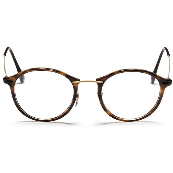 Fashion Sunglasses   Women s Boots, Shoes   Bags   Ray ban sunglasses, Ray  bans, Sunglasses 8f3aa2cf0d38