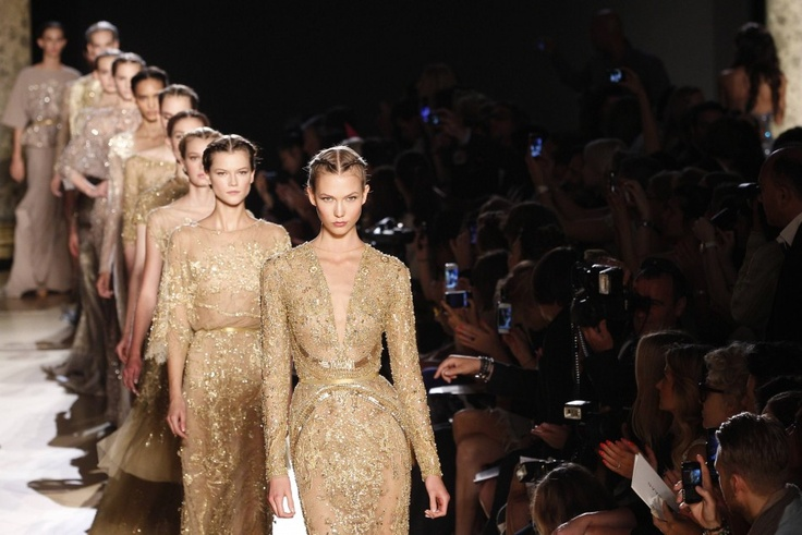 Elie Saab's Exquisite Couture Collection    http://www.ifashiontimes.com/articles/2020/20120705/elie-saab-draws-byzantine-empire.htm