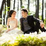 JHV STUDIOS » Jakarta Wedding Cinematography » Prewedding Photo