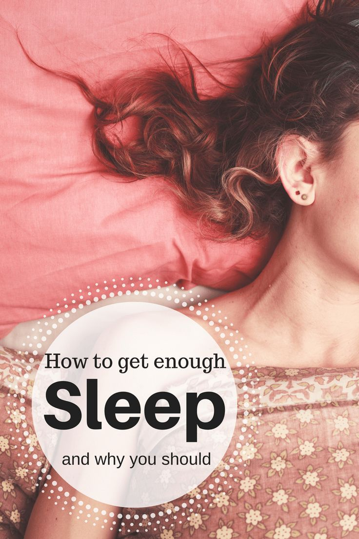 you should have enough rest Benefits of sleep featured content why although scientists aren't entirely sure why we sleep, they have many ideas about the functions of this mysterious part.