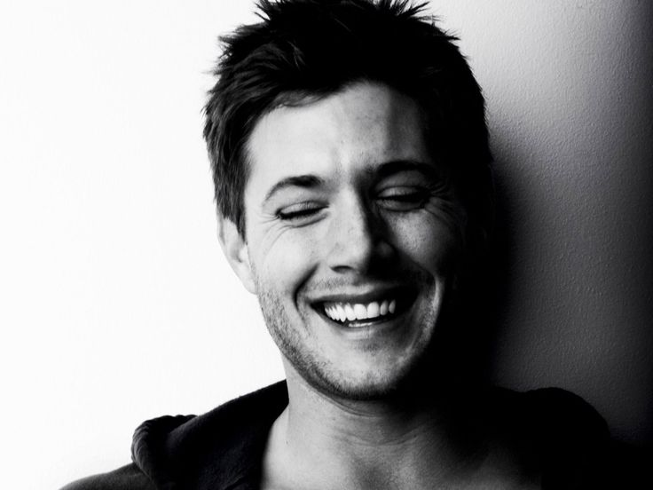 3 Reasons Why Jensen Ackles Should Be Marvel's Top Pick For A Ghost Rider Reboot   moviepilot.com