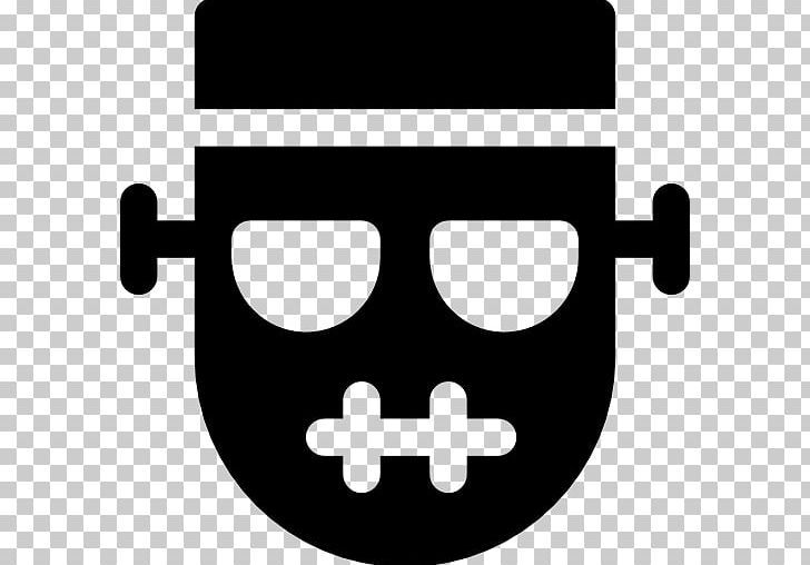 Frankenstein Computer Icons Png Avatar Black And White Computer Icons Encapsulated Postscript Flat Icon Computer Icon Icon Flat Icon