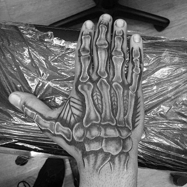 Pin On Hand Fuss Tattoos 13