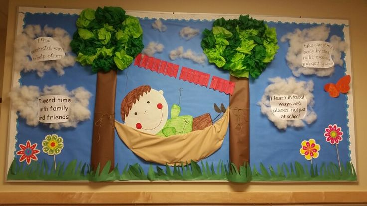 Leader in me habit 7 sharpen the saw bulletin board 7 for 7 habits decorations