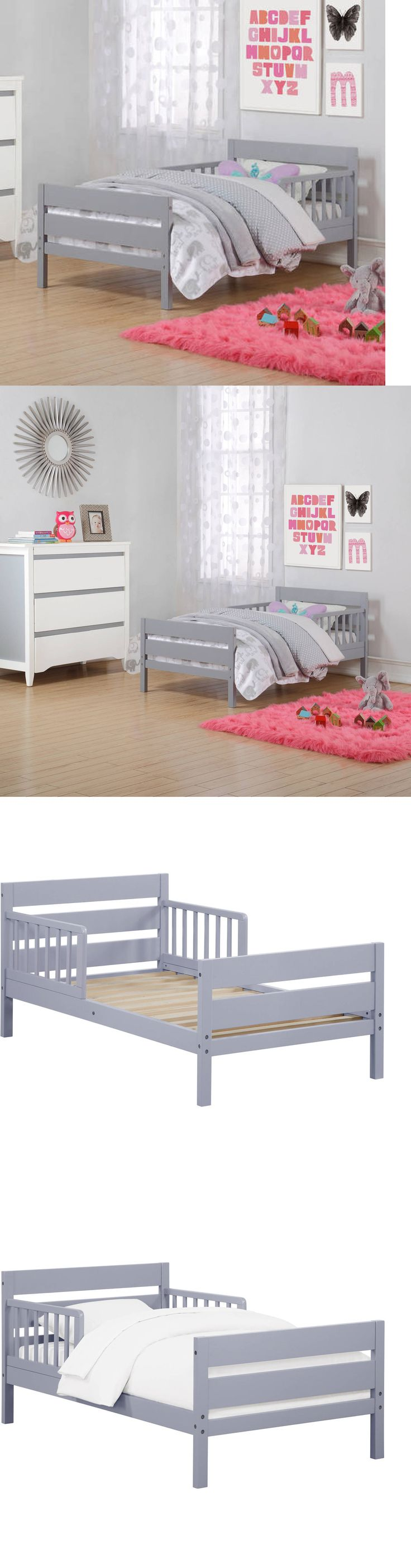 Now Pay Later Bedroom Furniture 17 Best Ideas About Cribs Toddler Beds On Pinterest Toddler