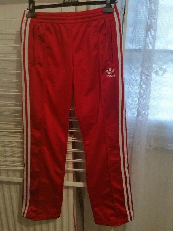 Pantalon adidas Originals NEUF