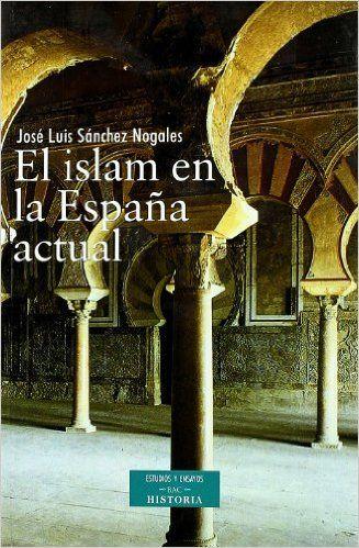 El islam en la España actual - Teukhos