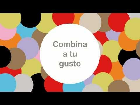 Minicunas Smart de Micuna: de todos los colores