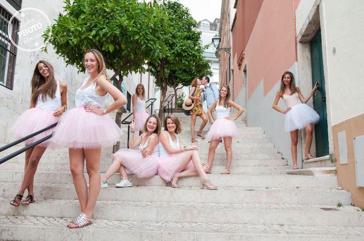 Julia ‹ Lisbon Photo Memories