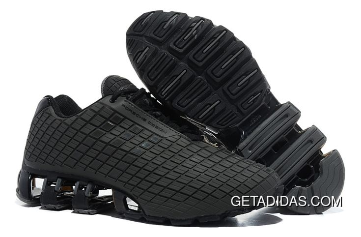 http://www.getadidas.com/fashionista-best-brand-new-release-2013-hot-adidas-porsche-design-sport-p5000-5th-v-fifth-blac-finest-materials-topdeals.html FASHIONISTA BEST BRAND NEW RELEASE 2013 HOT ADIDAS PORSCHE DESIGN SPORT P5000 5TH V FIFTH BLAC FINEST MATERIALS TOPDEALS Only $103.65 , Free Shipping!