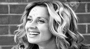 Lara Fabian - Zorlu Center - Performans Sanatları Merkezi - 15 Ekim 2015 Perşembe | Etkinlik #LaraFabian #ZorluCenter #konser http://www.renklihaberler.com/etkinlik-6422-15-10-2015-Lara-Fabian