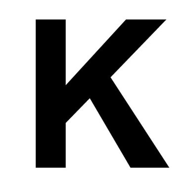 17 Best images about K is for Kool on Pinterest | Free ...