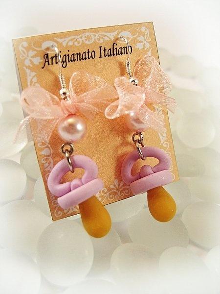 166 beste afbeeldingen van magneet oorbellen armband for Armband fa r beste freundin