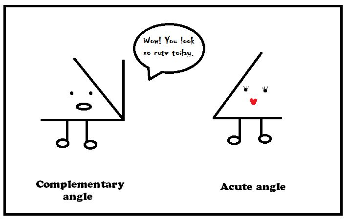 Math jokes with Tutor Octavian (Math Tutor). Like me on Facebook: https://www.facebook.com/pages/Tutor-Octavian-Math-Tutor/559426604131581 Webpage: http://www.tutoroctavian.com/about.html #math #joke #funny
