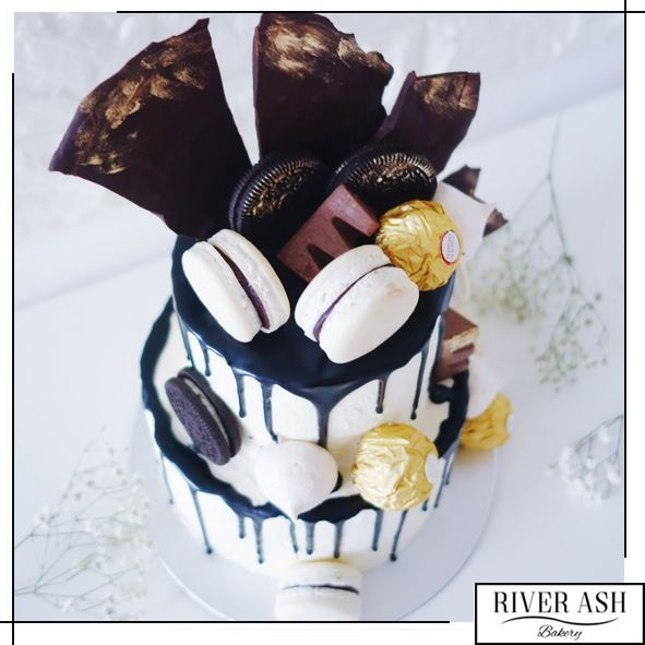 29 Best Customized Birthday Cakes Images On Pinterest Anniversary
