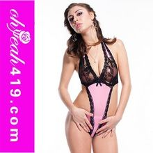 Clearance ladies adult teddy sexy lingerie good quality in low price   Best Buy follow this link http://shopingayo.space