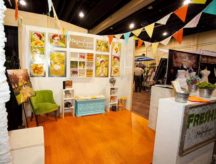 Wedding Expo Booth: 46 Best Images About Wedding Expo Booths On Pinterest
