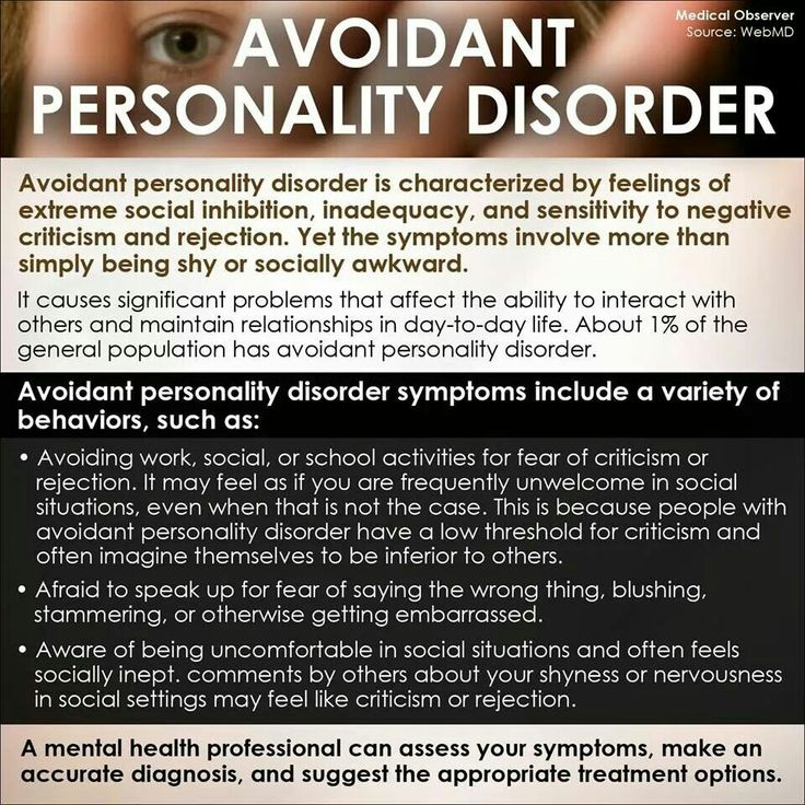 Narcissistic Personality Disorder Mayo Clinic – Quotes of
