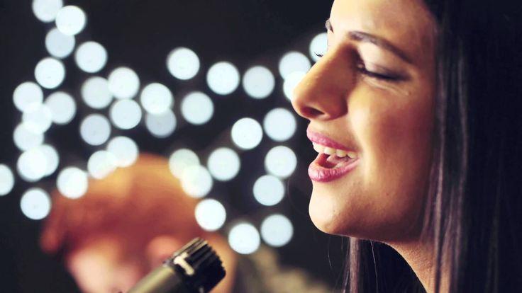 Ayda - GEL (Acoustic Version) (SONY MUSIC)