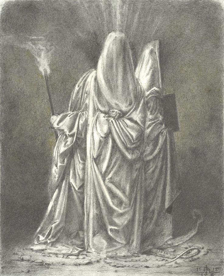 Image result for Hekate
