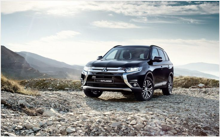 Outlander Mitsubishi SUV Wallpaper | outlander mitsubishi suv wallpaper 1080p, outlander mitsubishi suv wallpaper desktop, outlander mitsubishi suv wallpaper hd, outlander mitsubishi suv wallpaper iphone