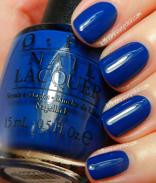 opi san francisco collection swatches part one moody