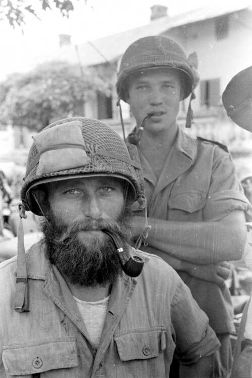 Image result for images of french soldier in the 1800's smoking