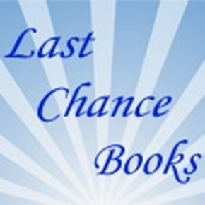Home Education - Last Chance Books