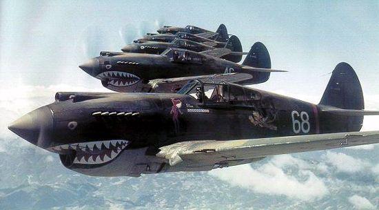 avion corée | Avions Americains