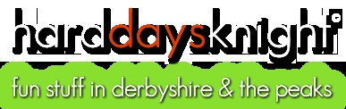 Stag and Hen Party weekends across Derbyshire, Staffordshire and the Peak District, along with a great selection of group accommodation too.