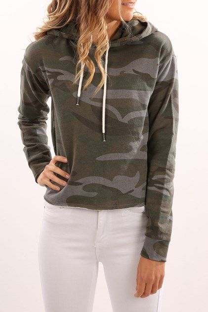 Aroha Hoody Camo - Best 25+ Camo Hoodie Ideas On Pinterest Camo Clothes, Country