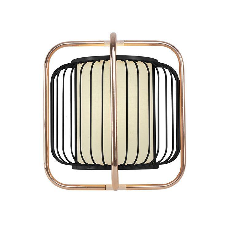 1000 id es sur le th me applique murale noire sur. Black Bedroom Furniture Sets. Home Design Ideas